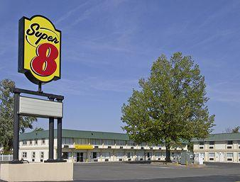 Photo of Super 8 Motel Ashland