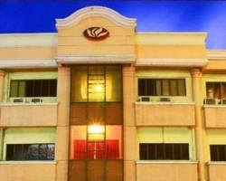 NagaLand Hotel