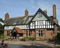 Photo of Piersland House Hotel Troon