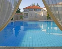 Photo of Waterman Svpetrvs Resort Supetar
