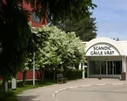 Photo of Scandic Gavle Vast Gävle