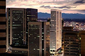 Photo of The Ritz-Carlton, Denver