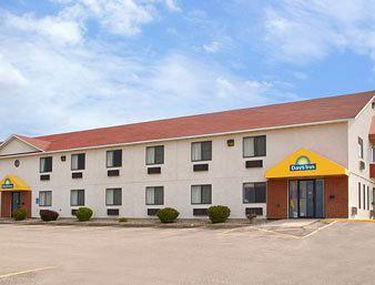‪Days Inn Yankton‬