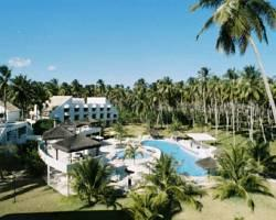 Photo of D' Anatureza Hotel Resort Maceio