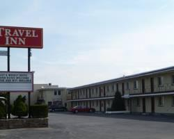 Photo of Travel Inn Lebanon
