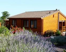 Photo of Ribamar Camping y Bungalows Alcoceber