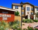 ‪Residence Inn Scottsdale North‬