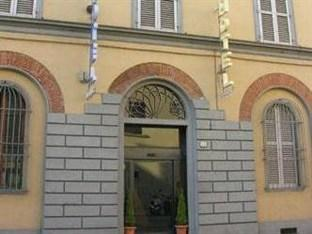 Photo of Hotel d'Azeglio Florence