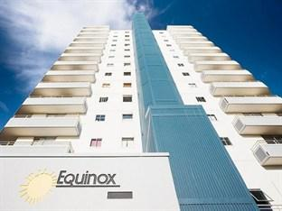 Equinox Resort Apartments