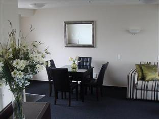 Photo of Homestead Villa Motel Invercargill