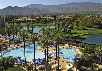 Desert Springs JW Marriott Resort & Spa
