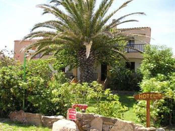 Photo of Hotel Piccolo Pevero Porto Cervo