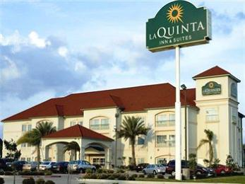La Quinta Inn & Suites Rosenberg