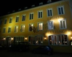 Photo of Hotel Fletzinger Wasserburg am Inn