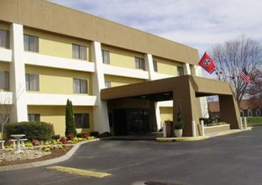 Photo of Baymont Inn And Suites Knoxville