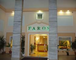 Photo of Faros II Hotel Piraeus