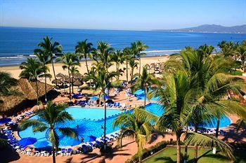 Photo of Occidental Grand Nuevo Vallarta
