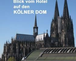 Photo of Breslauer Hof Hotel Am Dom Cologne