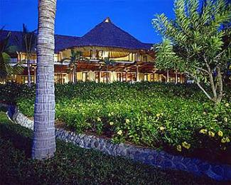 ‪Four Seasons Punta Mita‬