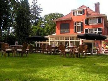 Photo of Wildthout Hotel & Restaurant Ommen