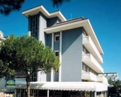 Photo of Hotel Riviera Jesolo Lido