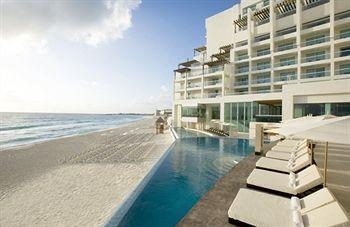 Photo of Sun Palace Cancun