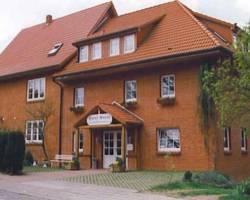 Photo of Hotel am Fliederberg Schwerin