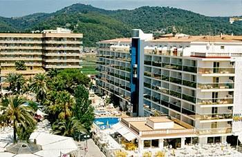 Photo of Riviera Hotel Santa Susana