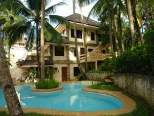 Boracay Terraces Resort
