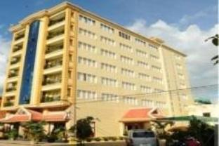 Photo of Holiday Hotel Battambang