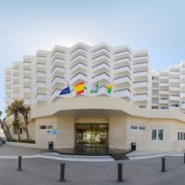 Hotel Puertobahia & Spa