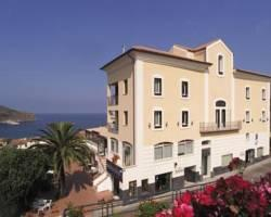 Hotel Santa Caterina