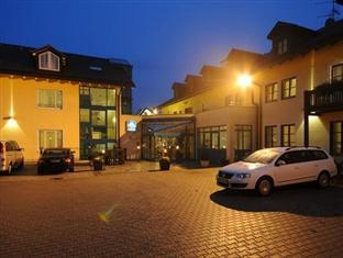 Photo of BEST WESTERN PLUS Hotel Erb Parsdorf