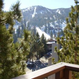Photo of Tahoe Summit Village Stateline