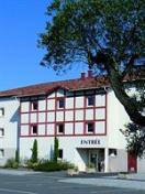 INTER-HOTEL LES BRUYERES