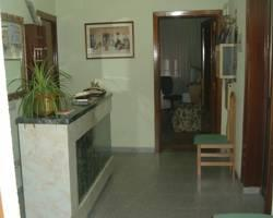 Photo of Hostal Olga Madrid