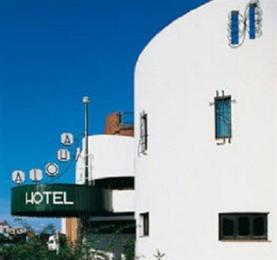 Photo of Aloha d'Oro Hotel Acireale