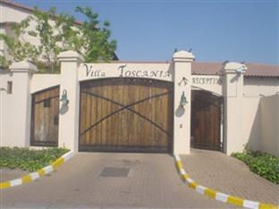 Photo of Hotel Villa Toscania Kempton Park