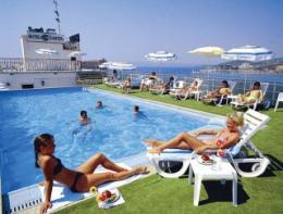 Photo of Surtel Hotel Kusadasi