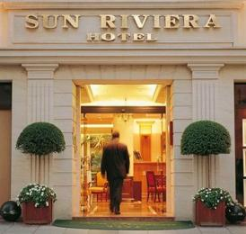 Photo of Sun Riviera Hotel Cannes