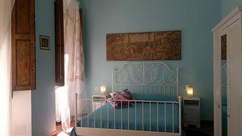 Photo of Floralia B&B Florence