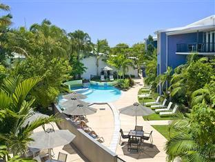 Photo of Verano Resort Noosaville