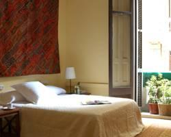 Photo of Apartments in Barcelona B&B Born-Via Laietana