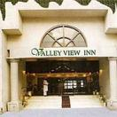 ‪Hotel Valley View Inn‬