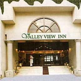 Hotel Valley View Inn