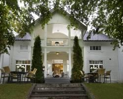 BEST WESTERN Sole Hotell & Herregaard