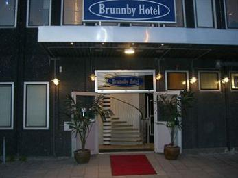 Brunnby Hotel