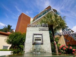 Ramaburin Resort