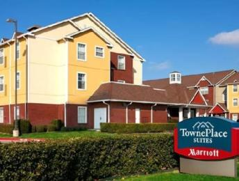 Photo of TownePlace Suites Fort Worth Southwest
