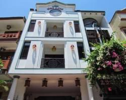 Photo of Vinh Hung 3 Hotel Hoi An